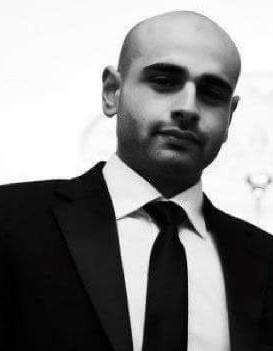 Dr Hassan Kadous